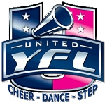 12.8.18 UYFL Cheer Championships Video & Photo Order